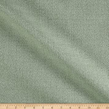 Amazon Com Magnolia Home Fashions 0421919 Upholstery Telluride