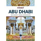 Lonely Planet Pocket Abu Dhabi 2