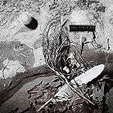 Secrets of the.. -Hq- [12 inch Analog]