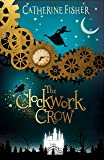 The Clockwork Crow