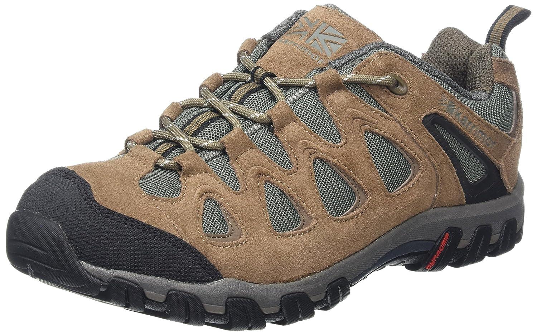 Karrimor Supa 5, Chaussures de Randonnée Basses Homme K931