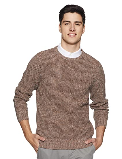 Marks Spencer Mens Sweater Amazonin Clothing Accessories