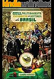 Guia politicamente incorreto da história do Brasil