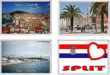 Dating Split Kroatia