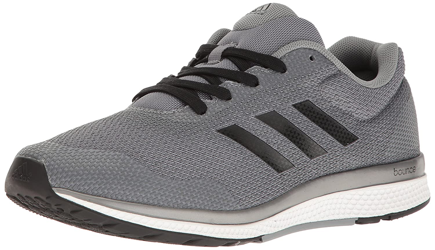 855038939 adidas Performance Men s Mana Bounce 2 m Aramis Running Shoe