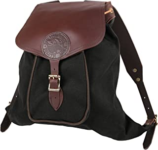 product image for Duluth Pack Rucksack Backpack