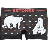 (ビトーンズ) BETONES ANIMAL4 D004