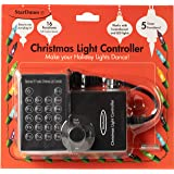 Amazon Com Elation T4 Four Channel Chase Controller