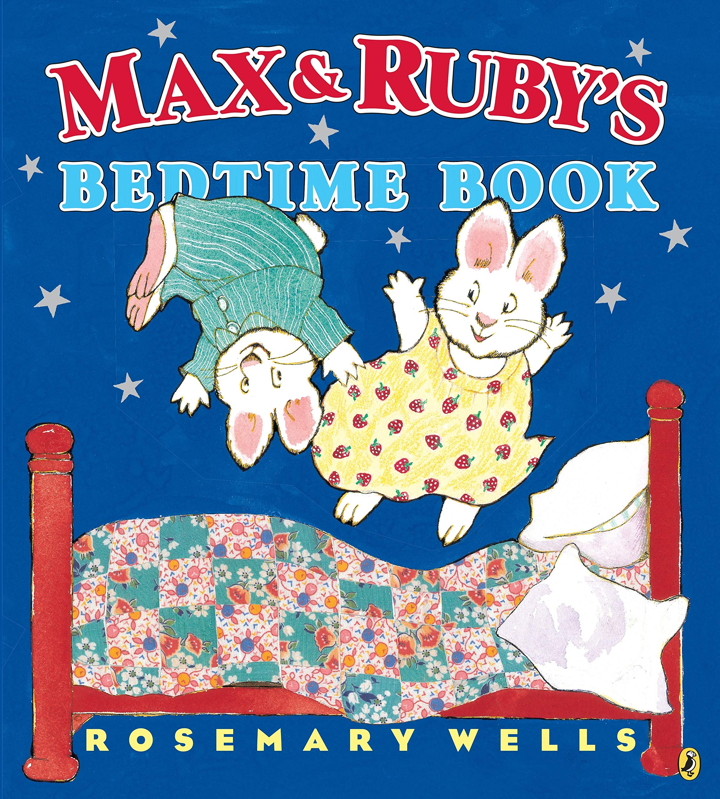 Max And Ruby Coloring Pages Max And Ru Coloring Pages Printable ... | 2560x2306