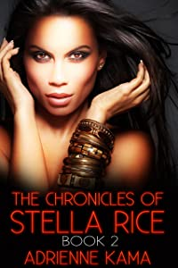 The Chronicles of Stella Rice: Book Two