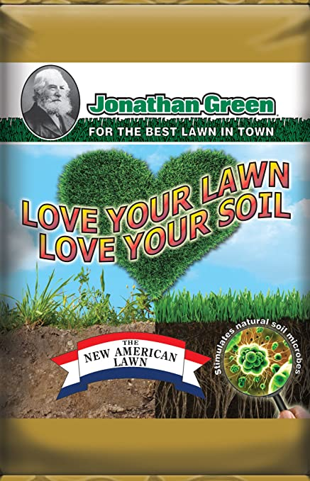 Dr Green Lawn Care Reviews
