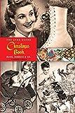 1942 Sears Christmas Book: Reprinting a Holiday Favorite