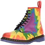 Dr. Martens Unisex Adults' 1460 Ankle Boots