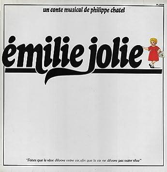 1979 JOLIE TÉLÉCHARGER EMILIE