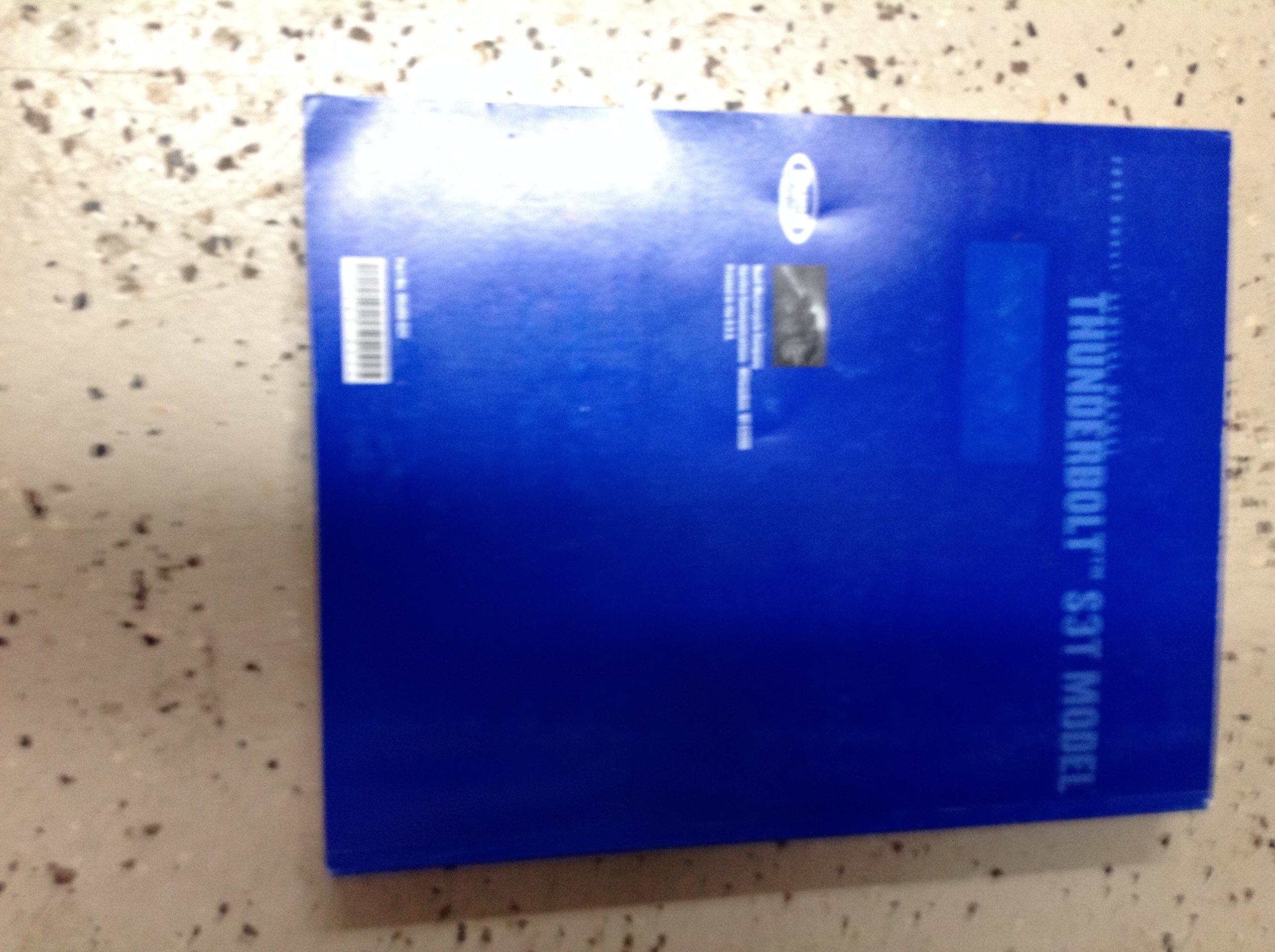 2002 Buell Thunderbolt S3T Model Service Shop Repair Workshop Manual OEM:  HARLEY DAVIDSON: Amazon.com: Books