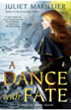 A Dance with Fate (Warrior Bards Book 2)