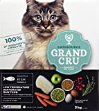 Honest Kitchen Cat Food Amazon