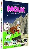 Mouk Vol 9 - Sur la lune