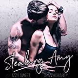 Stealing Amy: Disciples, Book 2