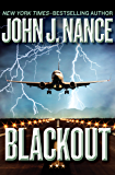 Blackout (The Kat Bronsky Thrillers)