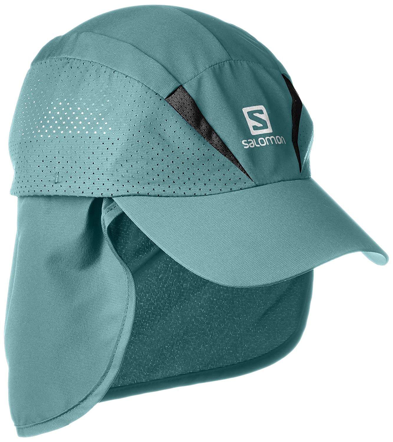 Salomon XA + Cap North Atlantic, Herren, Herren, XA+ North Atlantic
