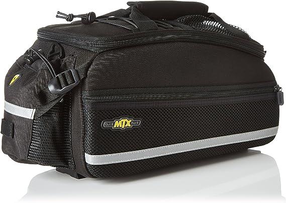 bolsa portaequipaje Topeak bolsa portaequipaje MTX trunkbag Exp PVP 79,95 €