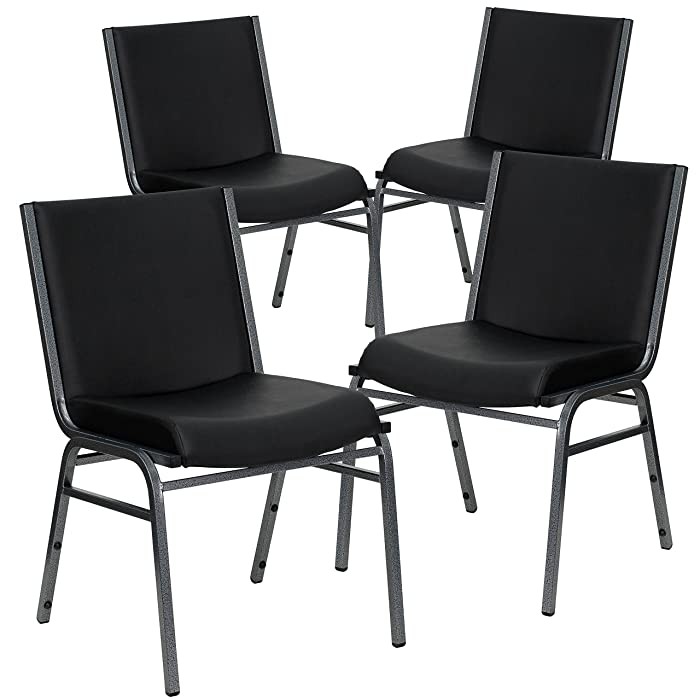 Updated 2021 – Top 10 Flash Furniture Waiting Room Chairs