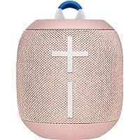 Ultimate Ears Wonderboom 2 Draagbare Bluetooth Luidspreker - Just Peach