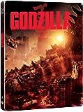 Godzilla (3D) - Steelbook
