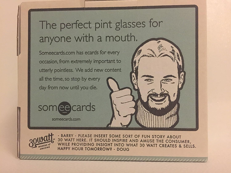 someecards glasses