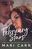 February Stars (Wilder Irish)