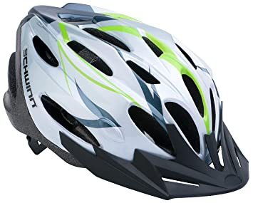 Amazon.com: Schwinn Traveler - Casco de bicicleta para ...