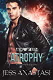 Atrophy (Book 1)