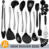 Amazon Com Oxo Good Grips Ice Cream Spade Ice Cream