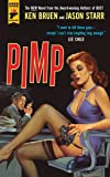 Pimp (Max and Angela)
