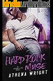 Hard Rock Muse (Cherry Lips Book 3)