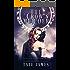 The Crow's Murder (Kit Davenport Book 5)