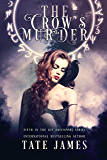 The Crow's Murder (Kit Davenport Book 5)