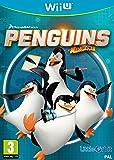 Penguins Of Madagascar [import europe]