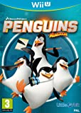 Penguins of Madagascar (Nintendo Wii U)