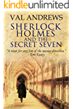 Sherlock Holmes and the Secret Seven