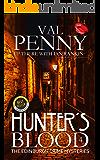 Hunter's Blood (The Edinburgh Crime Mysteries #4)