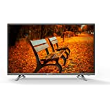 Micromax 109 cm (43 inches) 43T7670FHD/43T3940FHD Full HD LED TV (Black)