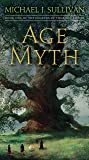 Age Of Myth (Legends of the First Empire)