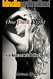 One Dark Night: An Interracial Cuckold
