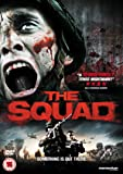 The Squad [DVD]