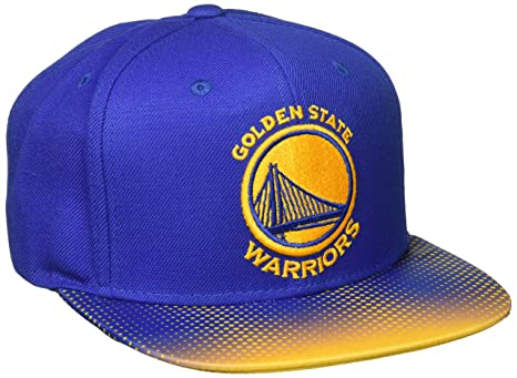 92b23afbc96 Image Unavailable. Image not available for. Color  NBA Golden State Warriors  ...