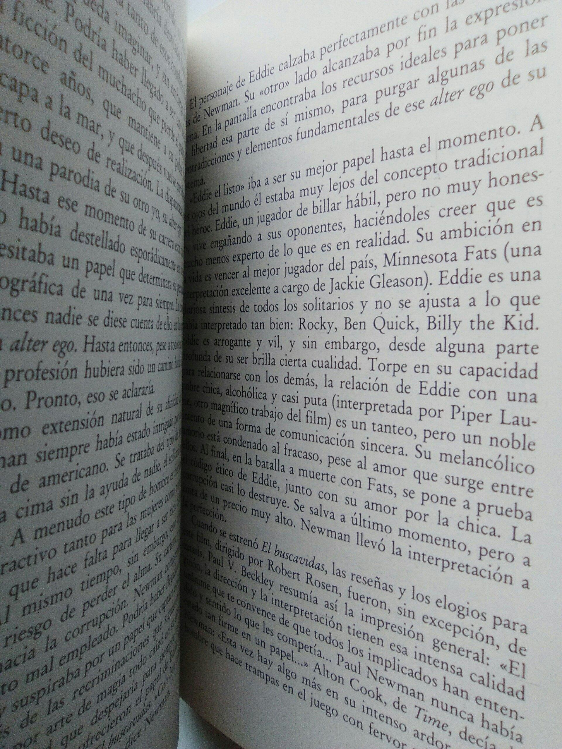 Paul Newman: Amazon.es: J. C. Landry: Libros