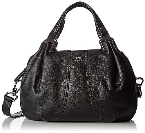 Womens Alice Thx1002 Top-Handle Bag Le Tanneur KCzK8U