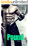 Pound (Hard Hit Book 10)